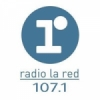 Radio La Red 107.1 FM