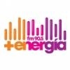 Radio Energia 90.5 FM