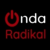 Radio Onda Radikal