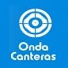 Radio Onda Canteras