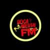 Rádio Boca Aberta FM