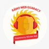 Rádio Web Guaracy