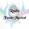 Rádio Fundo Musical