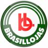 Rádio Brasil Lojas