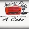 Aquiraz Rádio a Cabo
