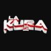 La Kura
