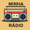 Rádio Sol Nascente FM