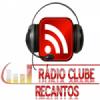Rádio Clube Recantos