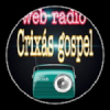 Web Rádio Crixás Gospel