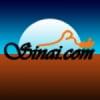 Rede Sinai 106.7 FM