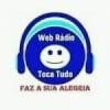 Web Rádio Toca Tudo FM