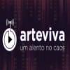 Rádio Arte Viva