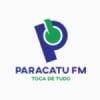 Rádio Paracatu FM