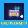 Bulova Radio