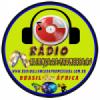 Rádio Aliança Da Promessa RJ