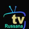 Rádio Tv Russana