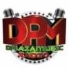 D Plaza Music Radio