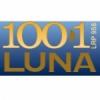 Radio Luna 100.1 FM
