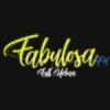 Radio Fabulosa 99.0 FM