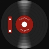 Radio Formula 10 Musica