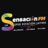 Radio Sensación Murcia 93.3 FM