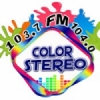 Radio Color Estéreo 104.0 FM