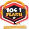 Radio 104.1 Flash FM