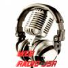 Web Rádio JSR