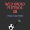 Web Rádio Futebol SB