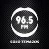 Radio La 96.5 FM