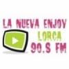 Radio La Nueva Enjoy 90.8 FM