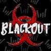 Rádio Blackout Rock