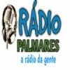 Rádio Palmares