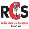 Rádio Comércio Sorocaba