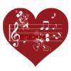 Amor web rádio