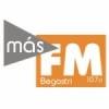 Radio Mas 107.0 FM Begastri
