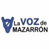 Radio La Voz de Mazarron 95.8 FM