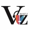 Radio Voz 107.2 FM