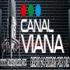 Radio Canal Viana
