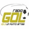 Radio Gol 101.3 FM