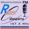 Radio Calasparra 107.5 FM