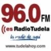 Radio Tudela 96.0 FM
