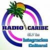Radio Caribe 91.7 FM