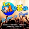 Radio La Mega 90.7 FM