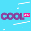 Radio Cool 103.7 FM