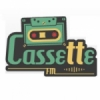Radio Cassette 92.3 FM