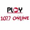 Radio Play 107.7 FM
