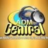 Rádio Adm Central