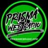 Prisma Web Rádio