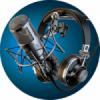 Web Rádio Galdino